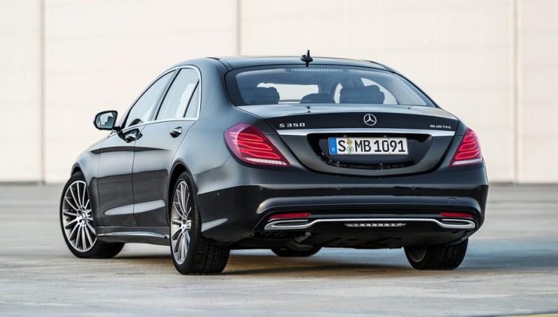 Mercedes-Benz-S-Class_2014 rear